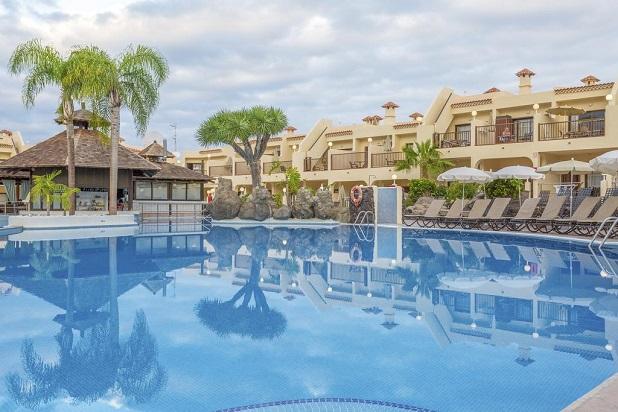 Royal Sunset Beach Club By Diamond Resorts