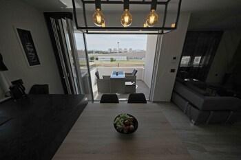 Luxury Majpruz Suites