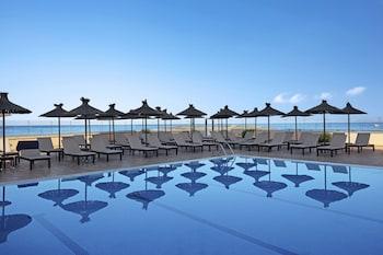 Thb Sur Mallorca