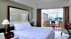 SUNSHINE CORFU HOTEL& SPA