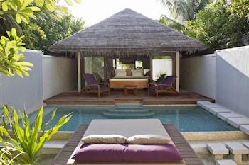 Coco Palm Bodu Hithi