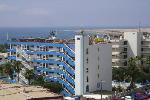 Caserio Azul