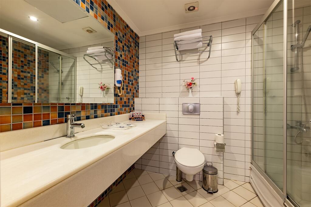 VIKING SUITE HOTEL(EX.VIKING APART HOTEL)