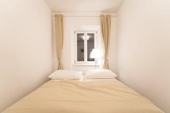 Molino Apartments Vienna