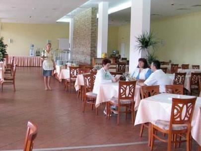 Hotel Ivana Palace