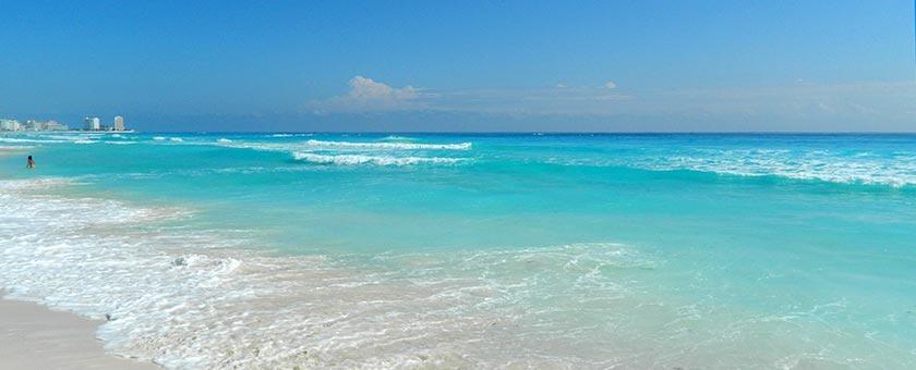 BEST DEAL - Sejur Ciudad de Mexico & plaja Riviera Maya, 12 zile
