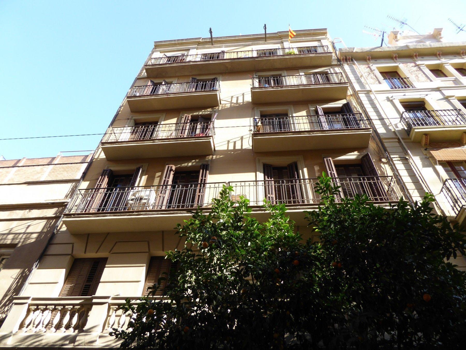 Aparteasy - Gracia Apartments