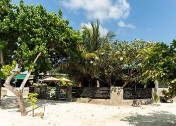 Ranauraa Inn