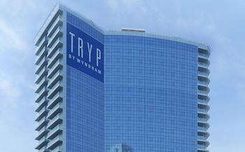 Tryp By Wyndham