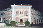 Kyprianos Aparthotel