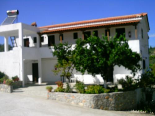 Kirimis Studios