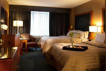 Executive Plaza Hotel & Conference Centre Coquitlam