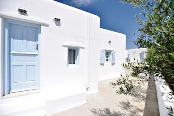 Artemida's Village