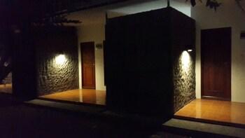 Madi Finolhu Guesthouse