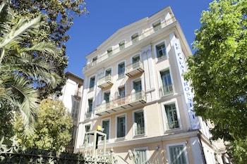 Odalys Palais Rossini
