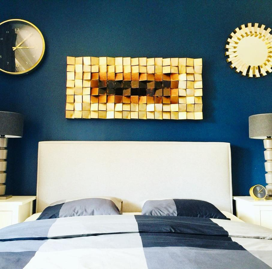 Apartello Modern Studio - Casa Real