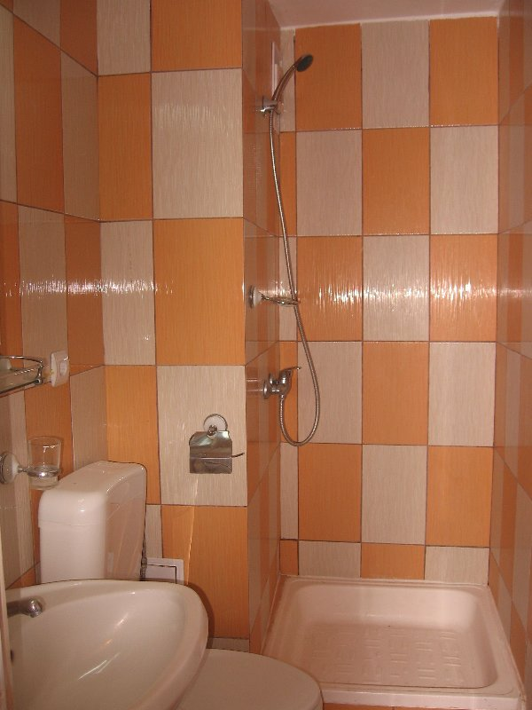 Hotel Rodica