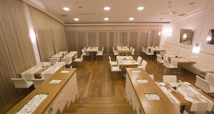 Byotell Istanbul Hotel