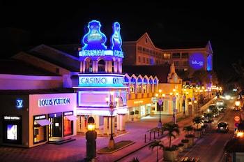 Renaissance Resort & Casino