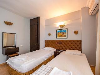ALIBABAM HOTEL & APARTMENT