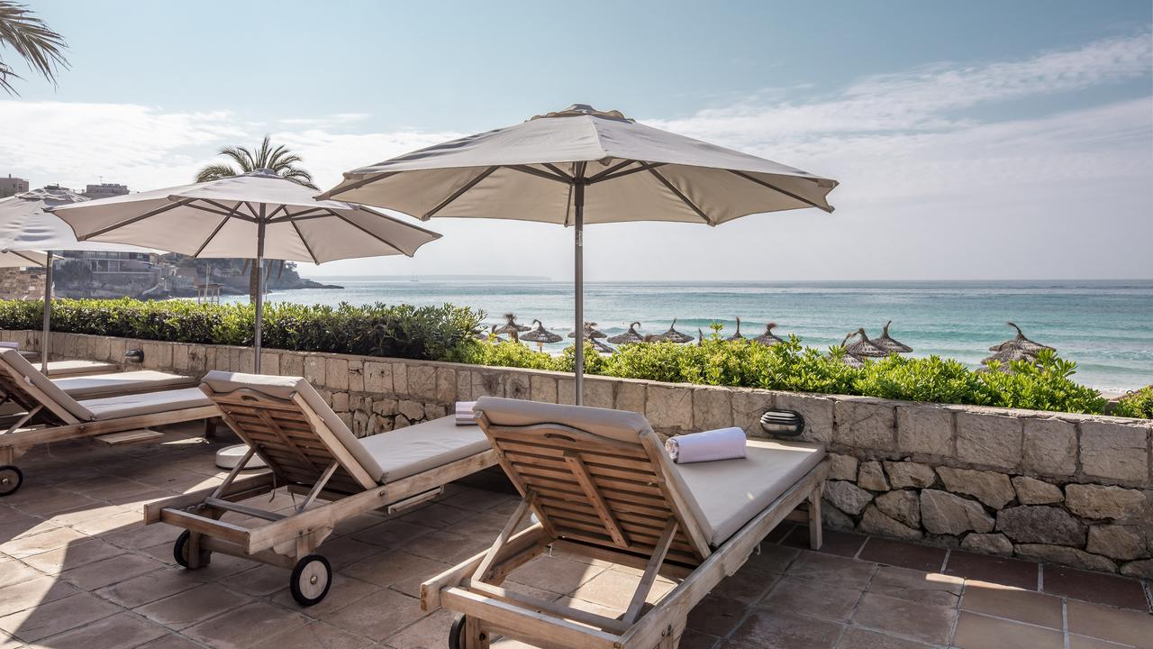 Be Live Adults Only La Cala Boutique Hotel