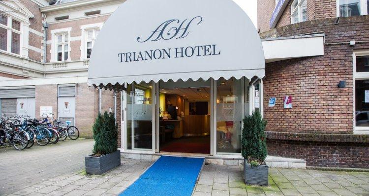 Trianon Hotel