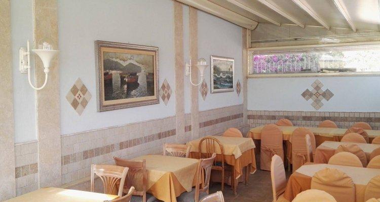 Borgo Del Mare