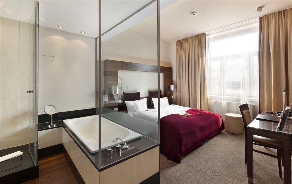 Flemings Selection Hotel Wien