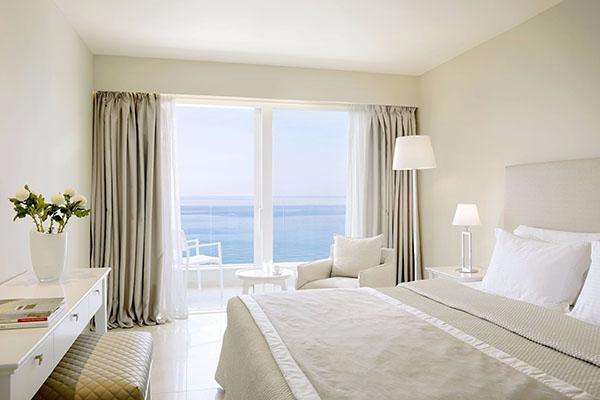Mayor La Grotta Verde Grand Resort(exAgios Gordis)