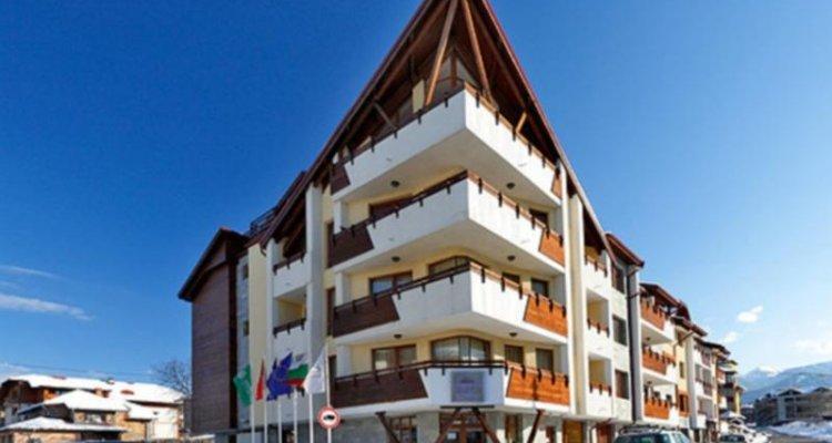 Mountview Lodge Hotel