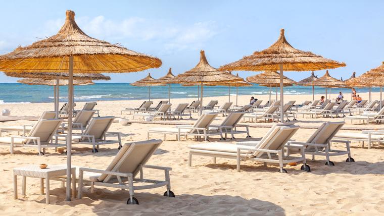TUI Sensimar Oceana Resort & Spa