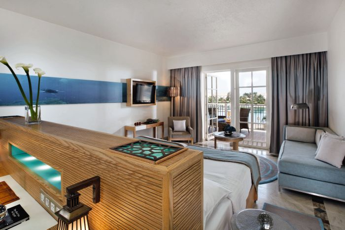 Movenpick Resort And Spa El Gouna