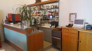 La Perla (Zona Amalfi)