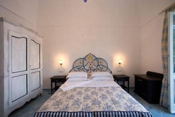 Palazzo Marzoli Resort