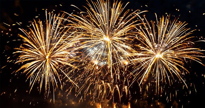 Revelion Paralia Katerini Hotel Panorama 4 nopti