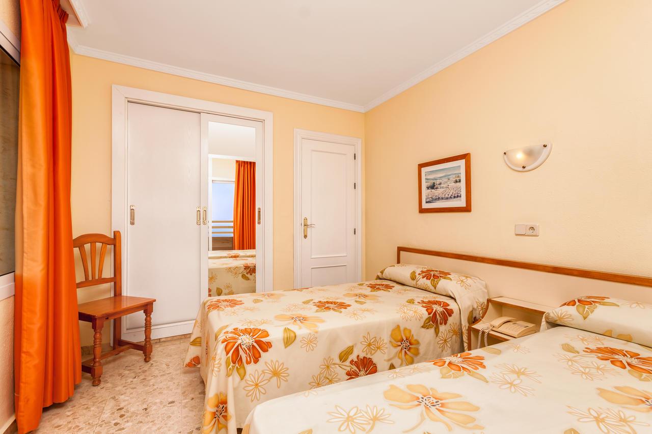 Stella Maris Apartments