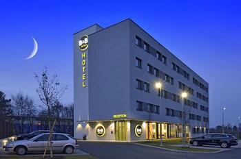 B&B Hotel Graz City-Süd