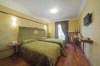 Best Western Antea Palace Hotel And Spa