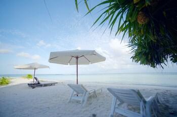 Mala Maldives Dhangethi