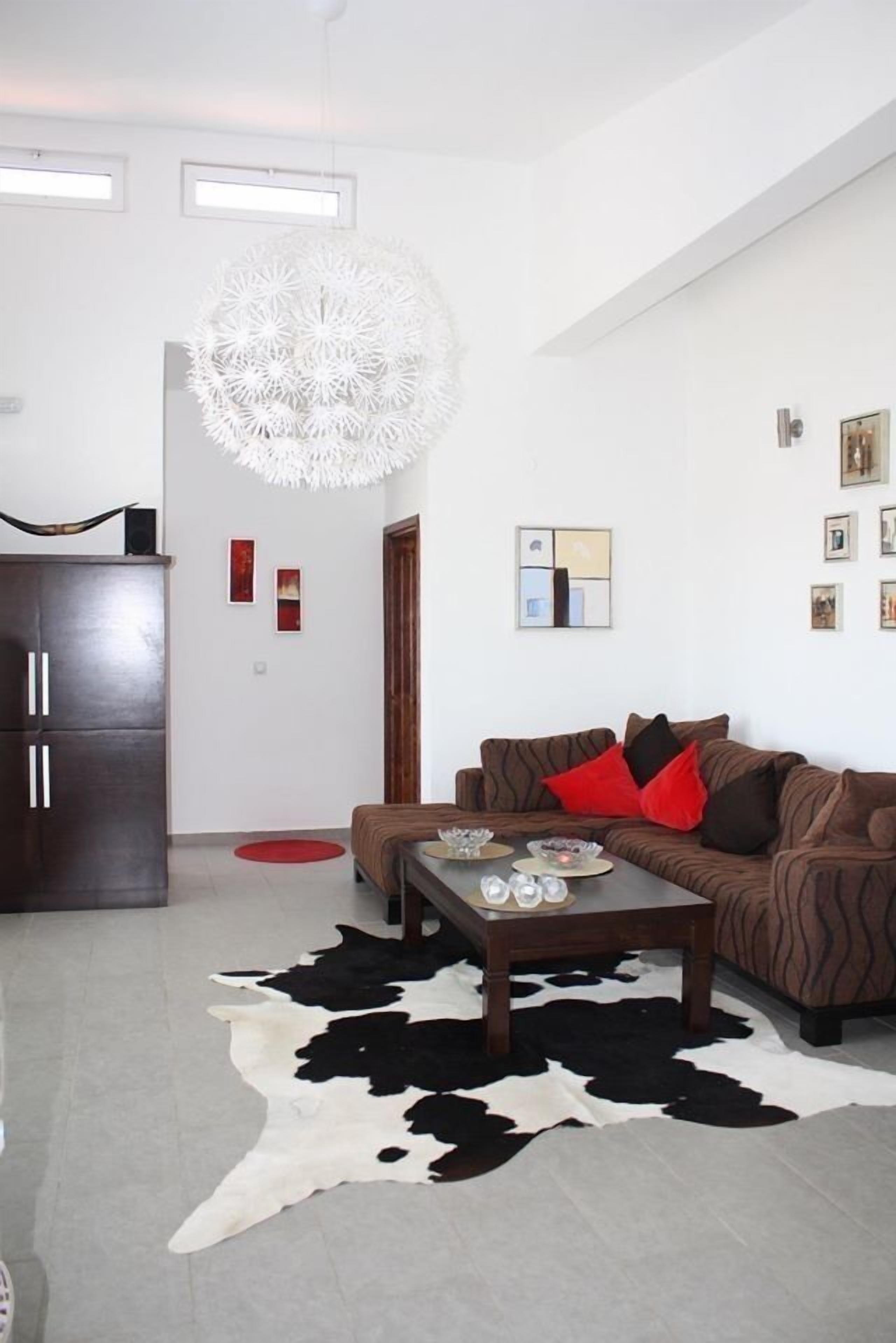 Guest House Villa Alea