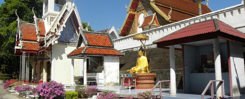 Discover Nordul Thailandei & Myanmar cu Valentina Pavel - februarie 2021