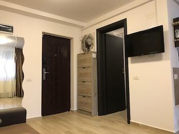 Studio Militari Residence M5