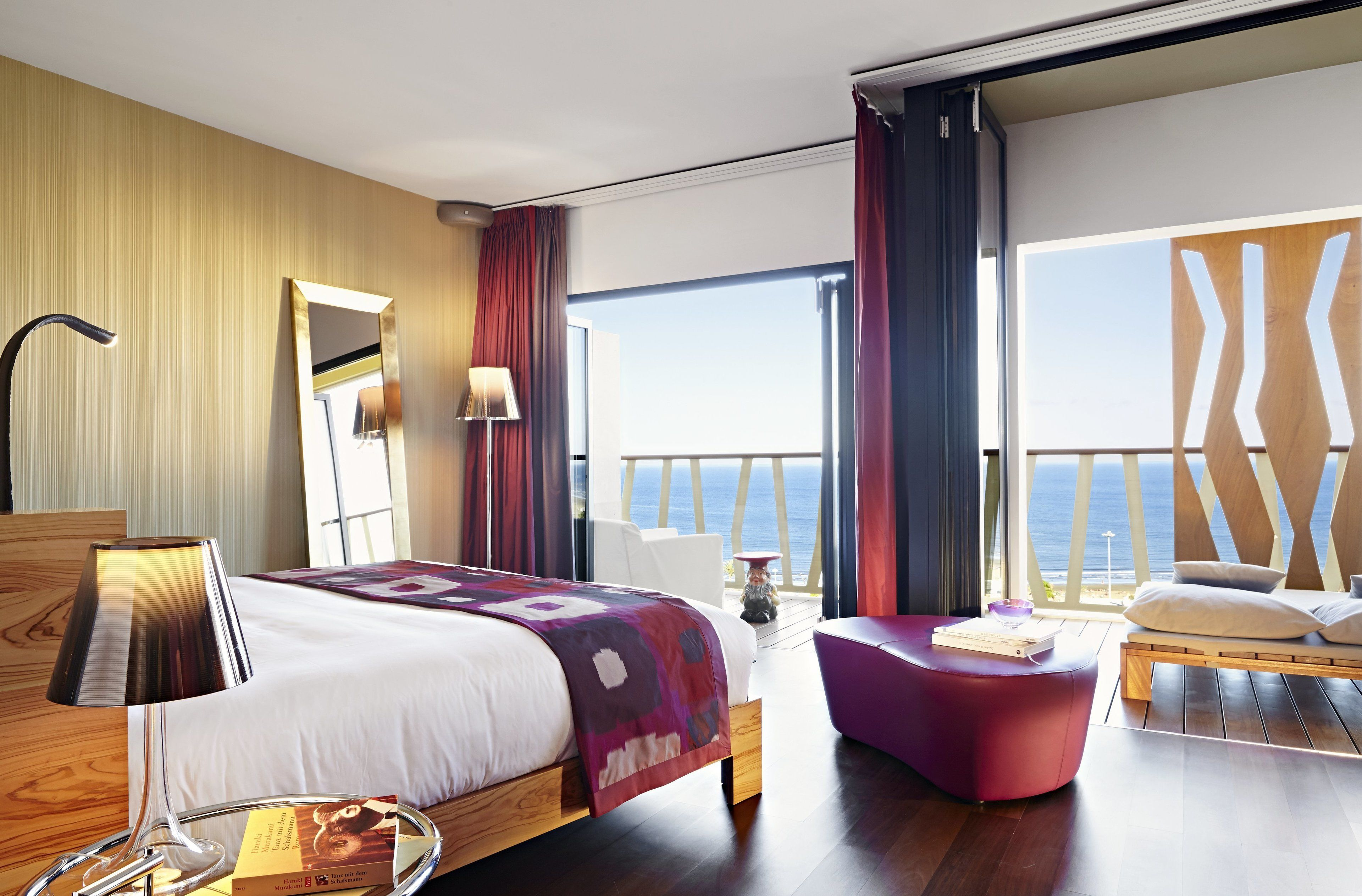 Bohemia Suites And Spa (adults Only)