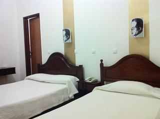 161 NORTE GUESTHOUSE