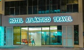 ATLANTICO TRAVEL COPACABANA