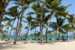 Boutique Hotel Paradise - Deluxe Suites With Ocean Views - Playa Los Corales