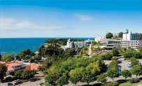Hotel ISTRA Plava Laguna