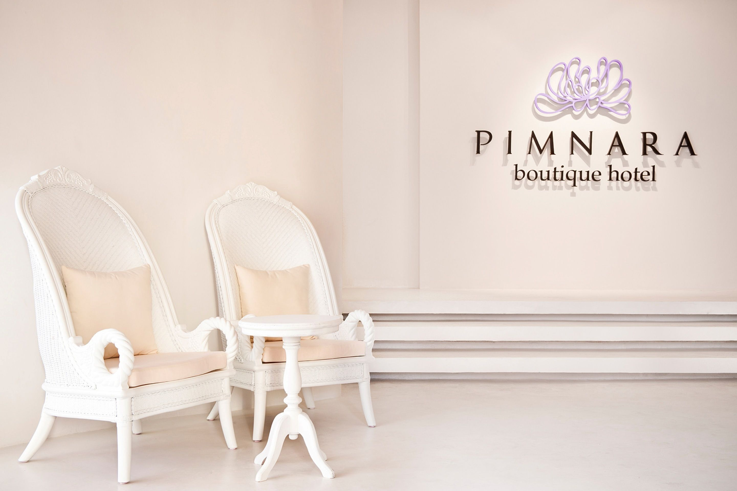 Pimnara Boutique