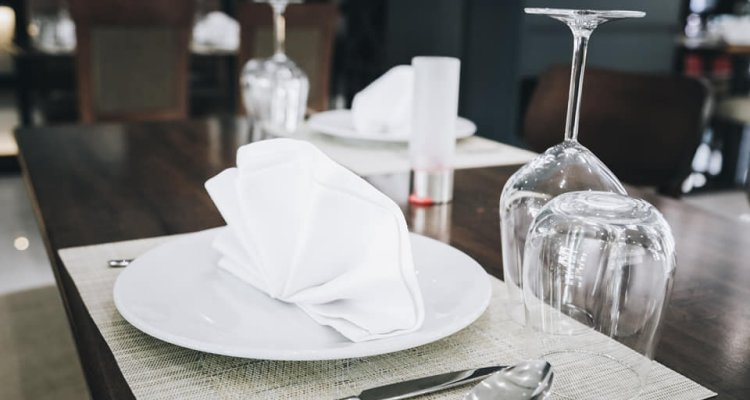 VH Belmond Durres Hotel & Restaurant