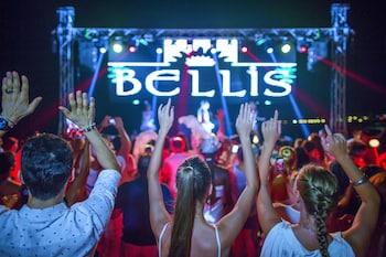 Bellis Deluxe